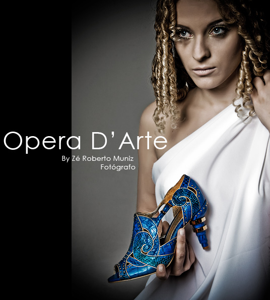 Opera D'Arte