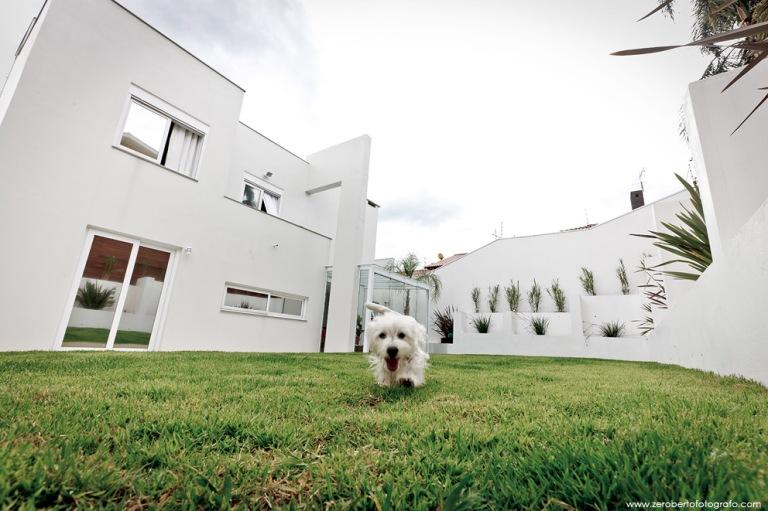 Casa Barão 011