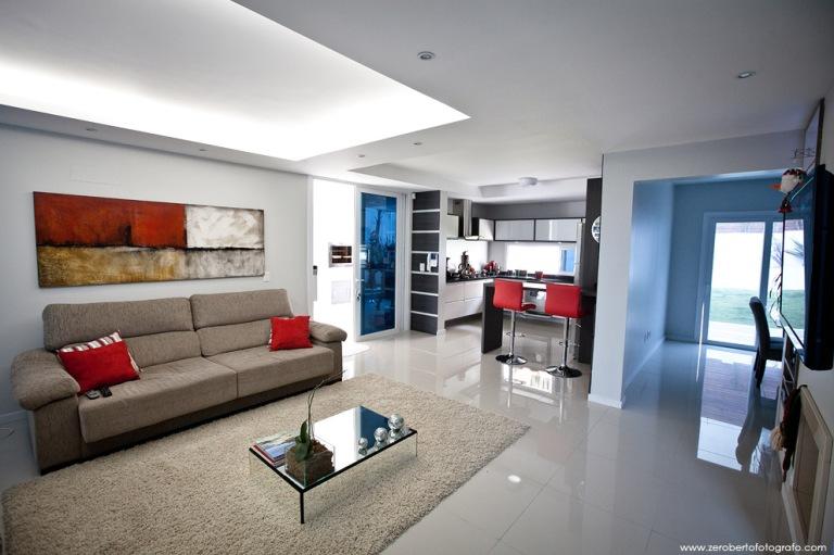Casa Barão 013