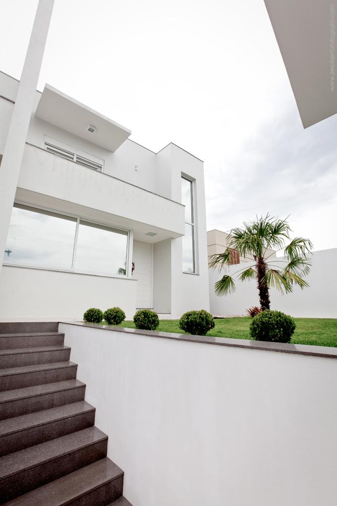 Casa Barão 03