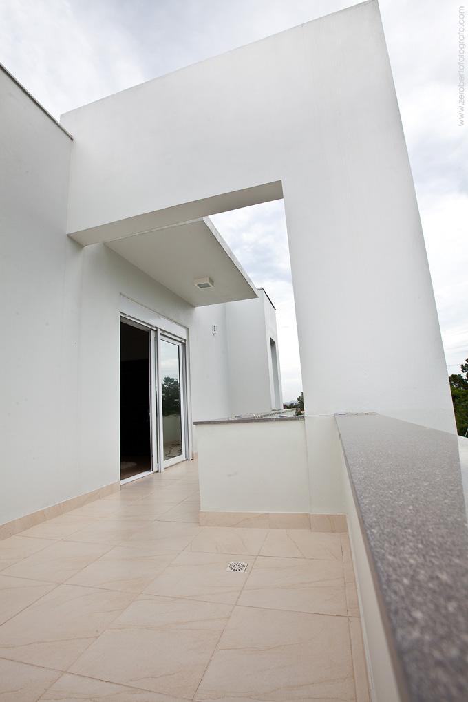 Casa Barão 05