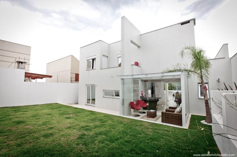 Casa Barão 09