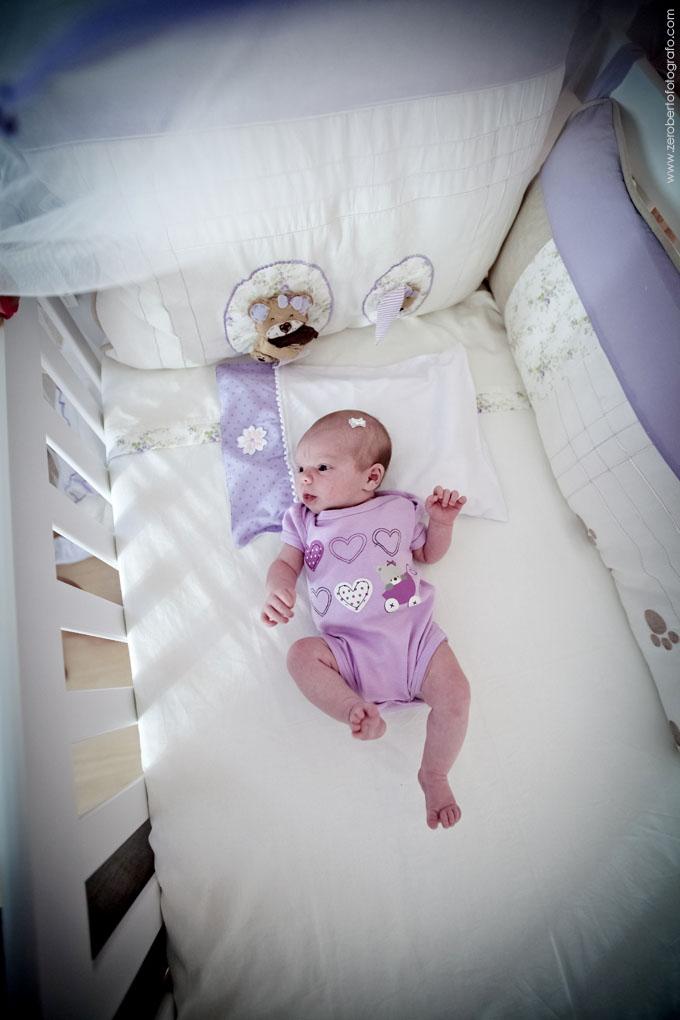 Newborn-106