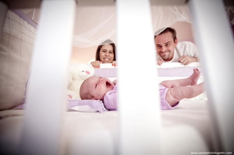 Newborn-116 copy