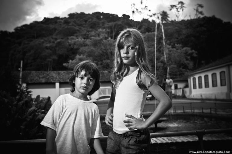 Rio-693 copy