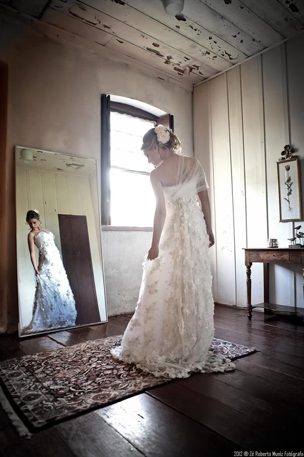8 espelho