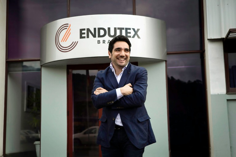 Endutex-101 copy