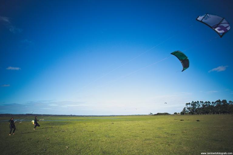 KiteFamily-452 copy