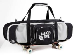 WoodOne 7